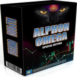 Alphon-Omega Review