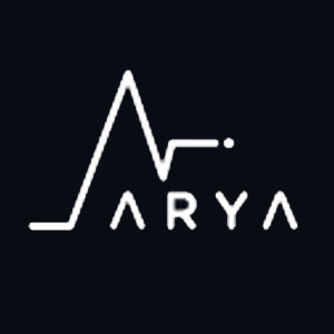 Arya Trader Review