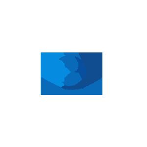 Core Liquidity Markets Logo