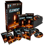 ElementFX Forex System Review