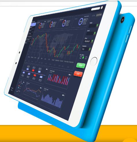 FXORO Review Trading Platform