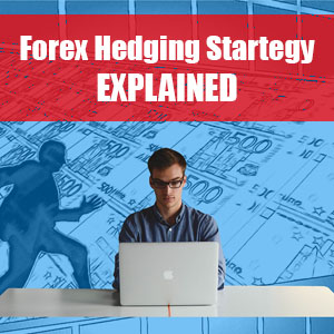 Forex what is hedging