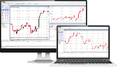 FxNet Forex Broker Reviews and Comments about FxNet Ltd on blogger.com