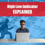 High Low Indicator