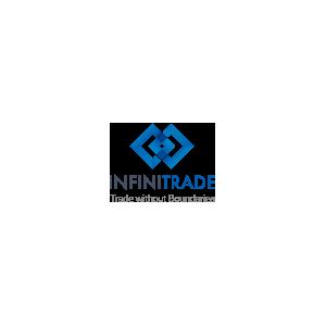 Infinitrade Logo