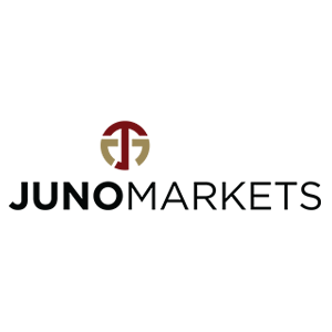Juno markets forex review