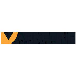Marketrip Logo