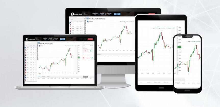 Marketrip Review - Webtrader