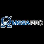 omegapro