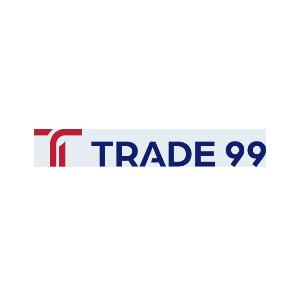 Trade99 Logo