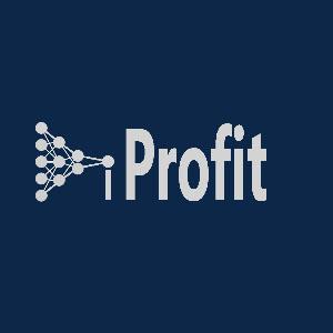 iProfit HFT EA Review