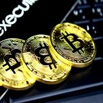 5 Major Doubts about Bitcoin You Should Clarify