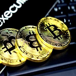 come fare trading sul gas naturale con plus500 365 trader di bitcoin