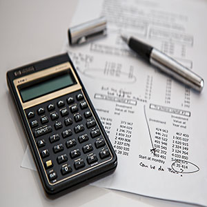 Information on Reporting Options Trades on Tax Return
