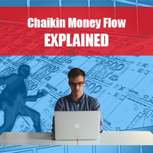 Forex trade with chaikin