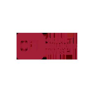Credit Financier Invest Logo