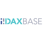 daxbase