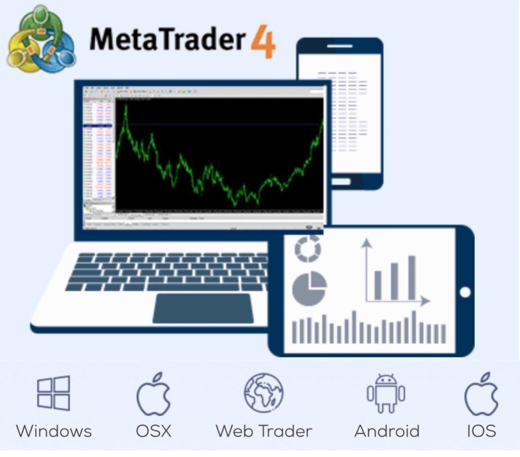 Hankotrade Review MT4 Trading Platform
