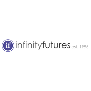 Infinity Futures Logo