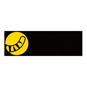Tiger Brokers Logo