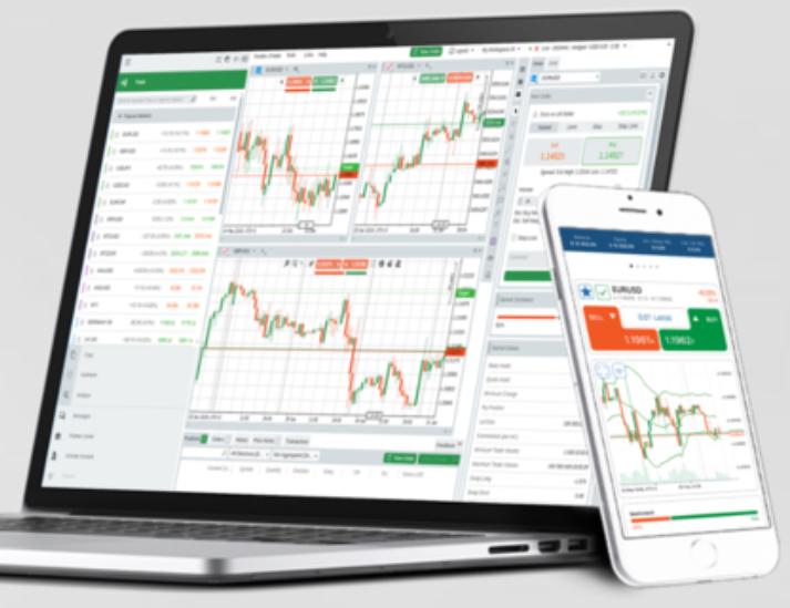 TopFX Review Trading Platform