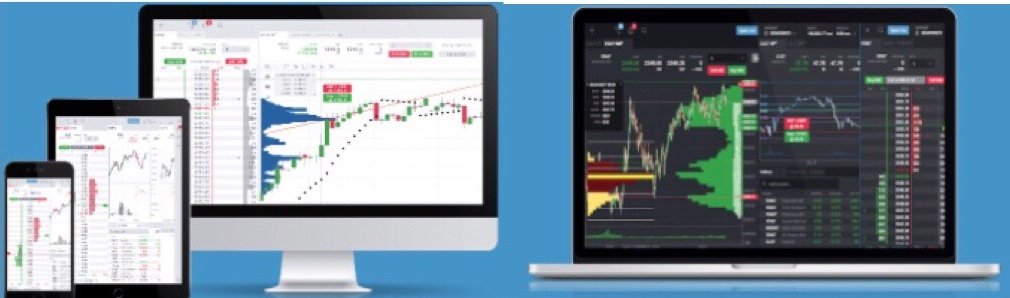 Tradovate Review Trading Platforms