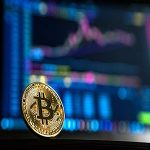 What Do You Need To Know About Trading In Bitcoin At A Digital Platform