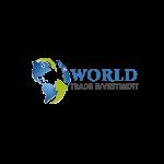 world trade investment