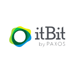 itBit Logo