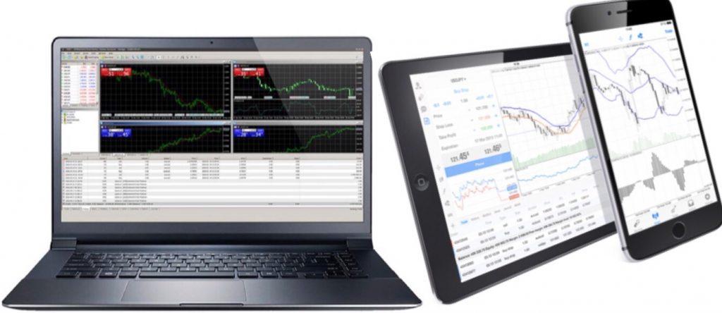 Alpha Tradex Review Trading Platform