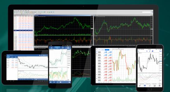 Atirox Review Trading Platform