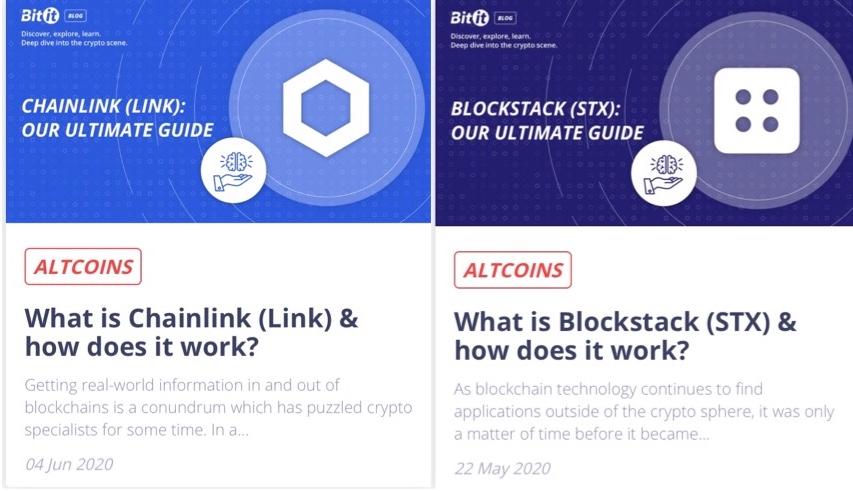 Bitit Review Blogs