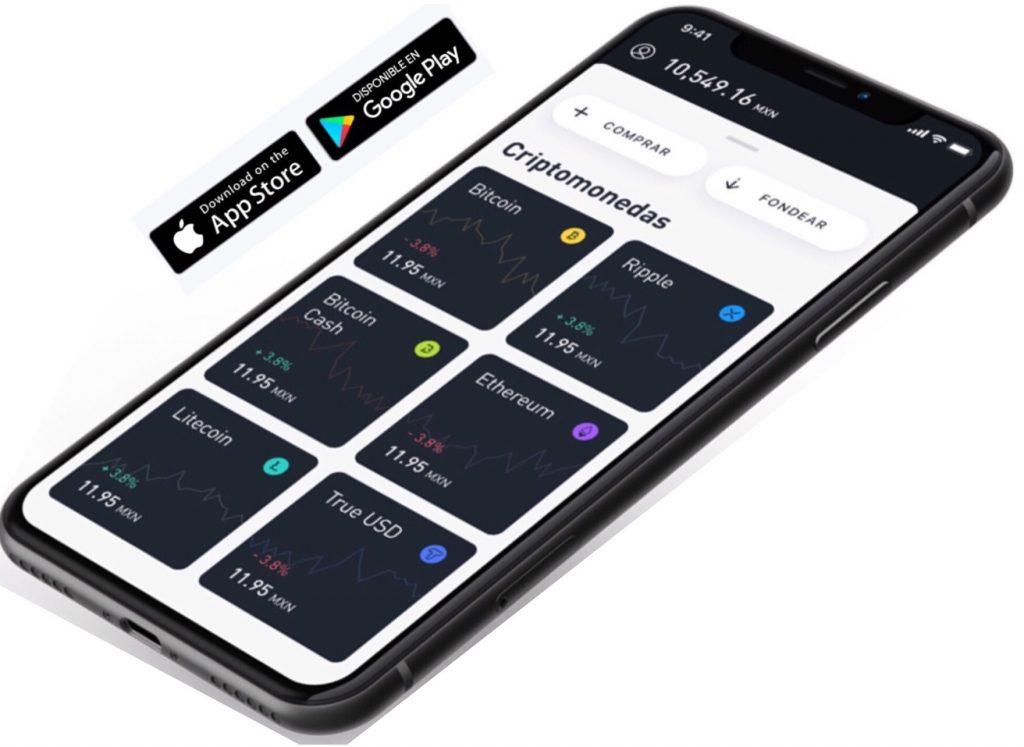 Bitso Review Trading Platform