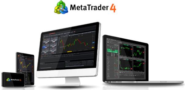 BullsEye Markets Review Trading Platform
