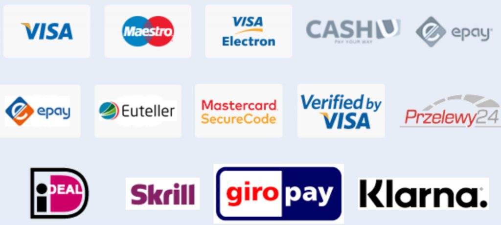 CMSTrader Review Deposit and Withdrawal Methods