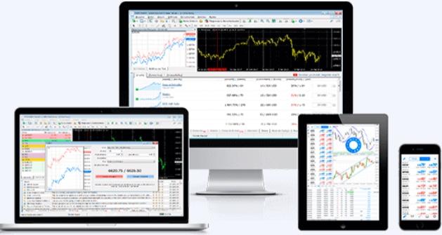 Cabana Capitals Review Trading Platform