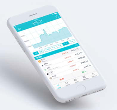 Coincheck Review Trading Platform