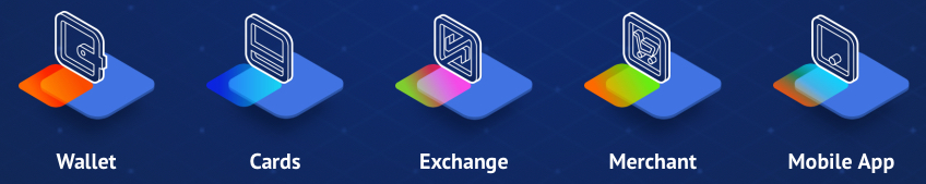 CoinsBank Review Features Overview