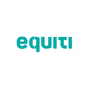 Equiti Logo