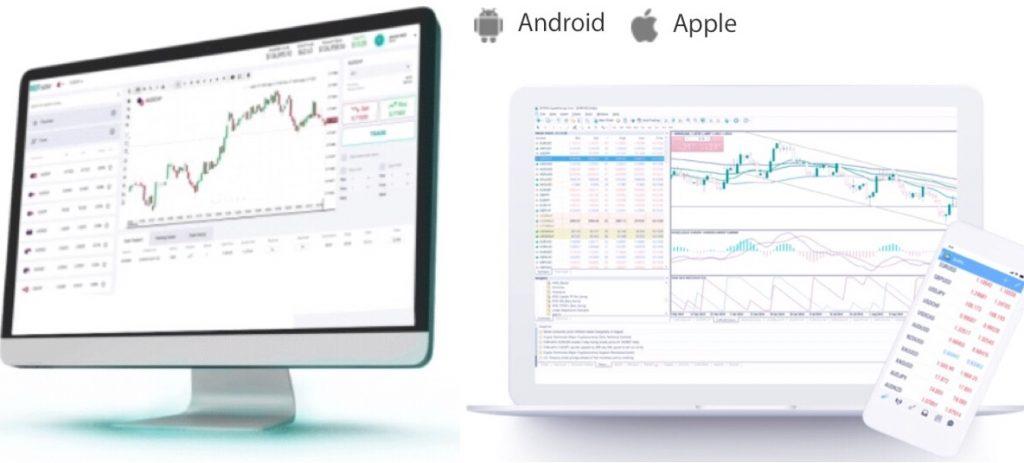 Equiti Review Trading Platform