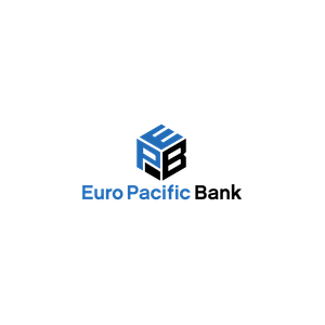 Euro Pacific Bank Logo