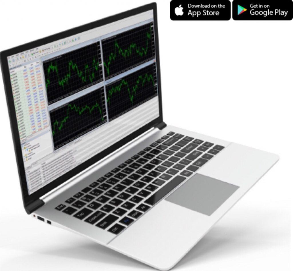 FINEXO Review Trading Platform