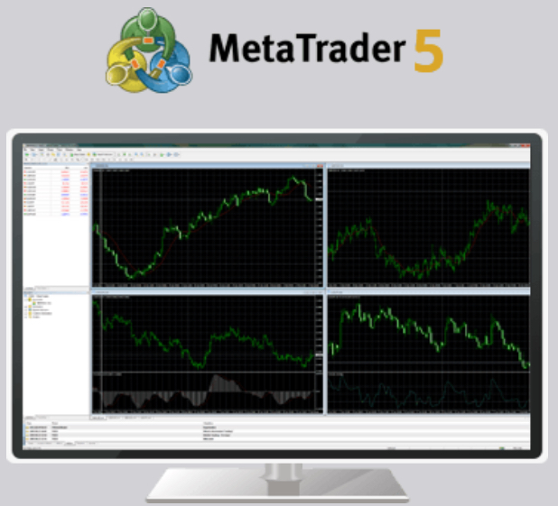 FX GLOBAL Review Trading Platform