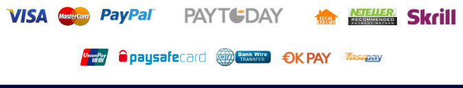 FXPremax Review Deposit and Withdrawal Methods