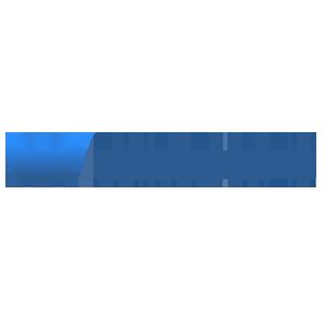 Fair Forex Logo