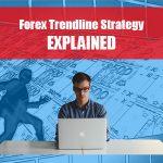 Forex Trendline Strategy