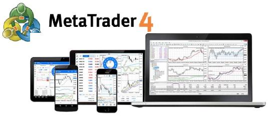 FxPremax Review Trading Platform