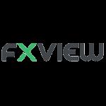 Fxview Logo