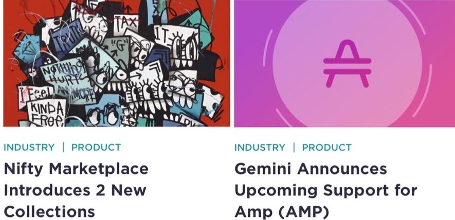 Gemini Review Blogs