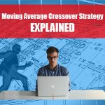Moving Average Crossover Strategy